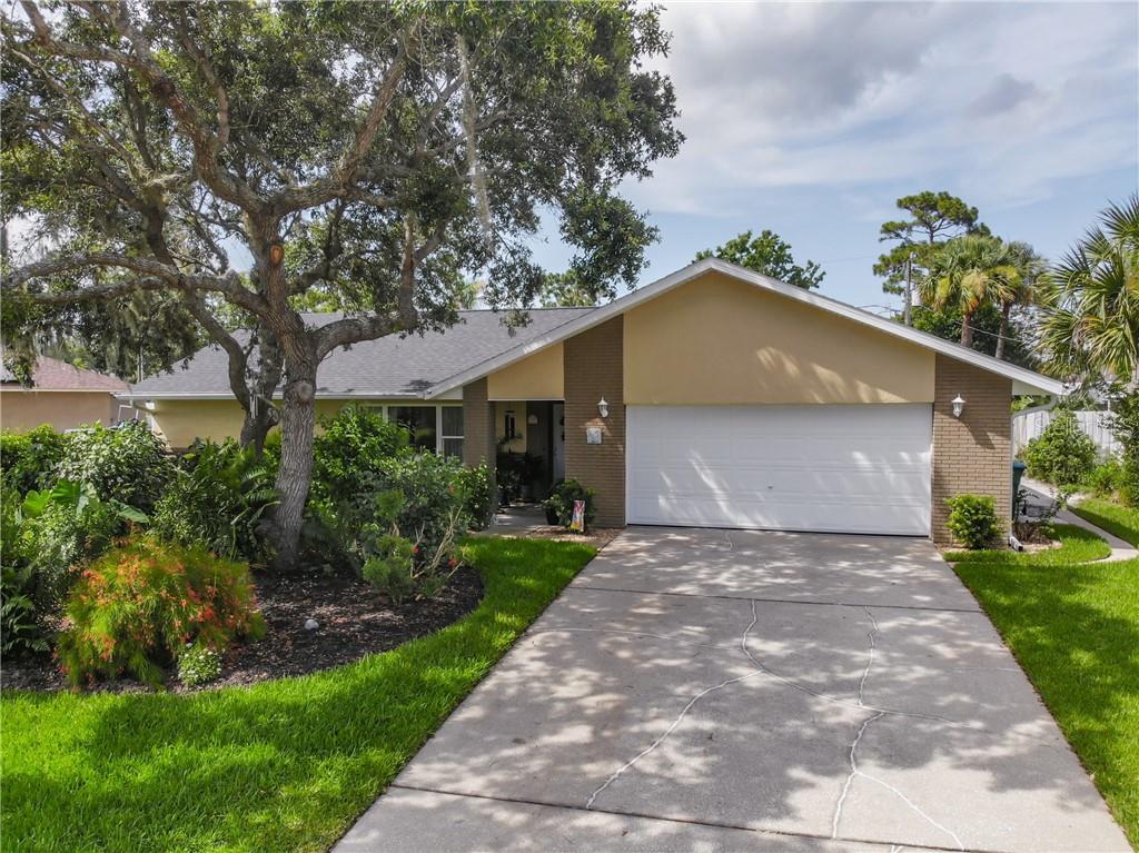 3362 PARTRIDGE ST Property Photo - DELTONA, FL real estate listing