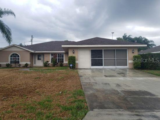 244 TANGERINE RD Property Photo - LAKE PLACID, FL real estate listing