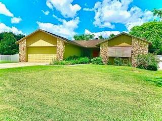 2504 GRESHAM DR Property Photo - ORLANDO, FL real estate listing