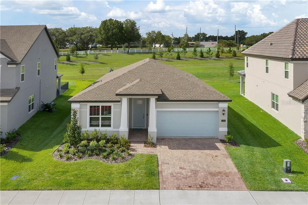 1560 STONE ARROW COURT Property Photo - OAKLAND, FL real estate listing