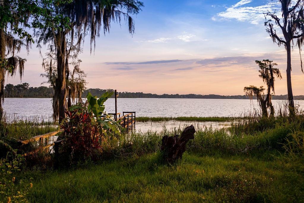9646 KILGORE ROAD Property Photo - ORLANDO, FL real estate listing