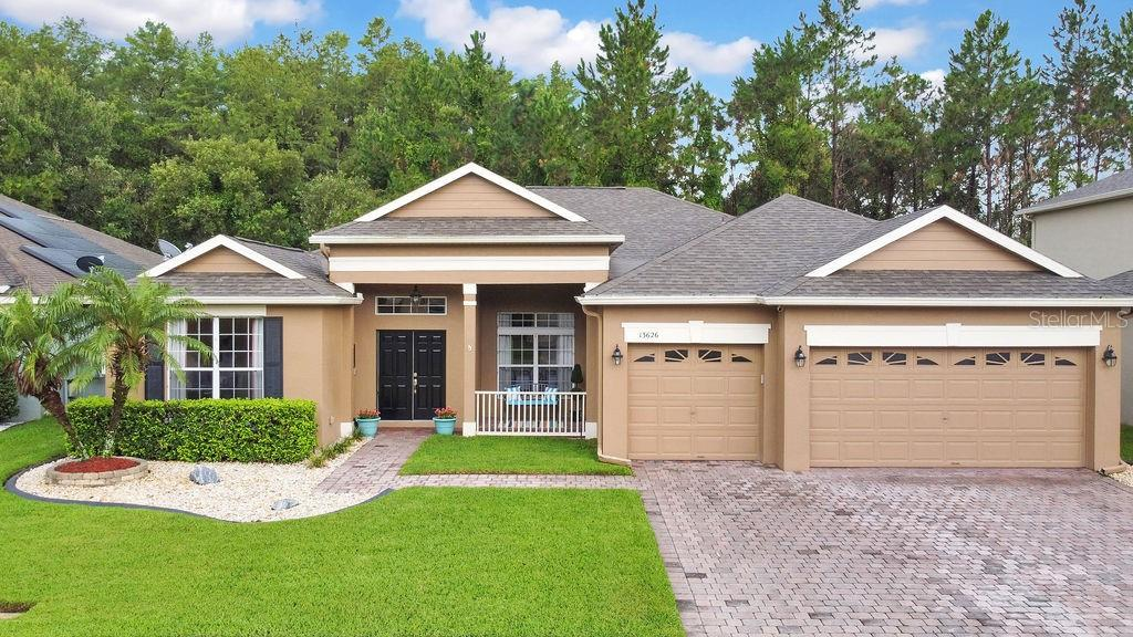 13626 PAYTONS WAY Property Photo - ORLANDO, FL real estate listing