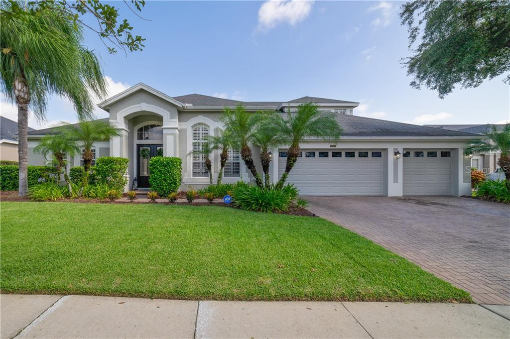 12813 KEDDLESTONE LN Property Photo - WINTER GARDEN, FL real estate listing