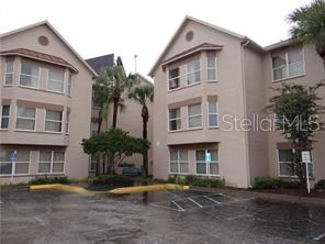 3100 PARKWAY BOULEVARD #728 Property Photo - KISSIMMEE, FL real estate listing