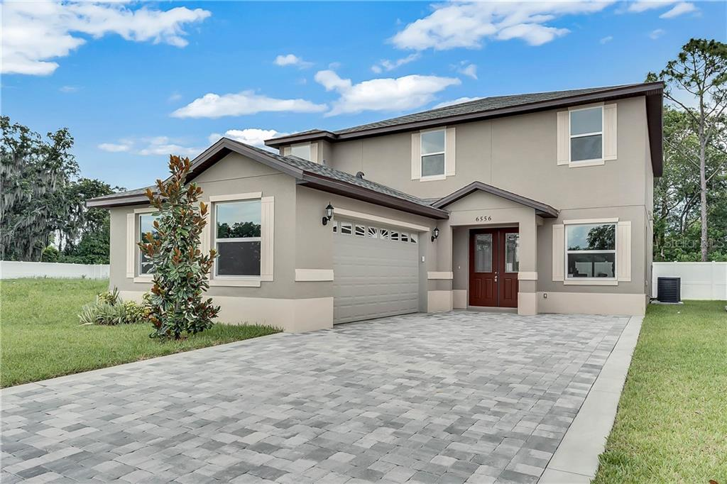 6556 TAXIWAY CIR Property Photo - ORLANDO, FL real estate listing