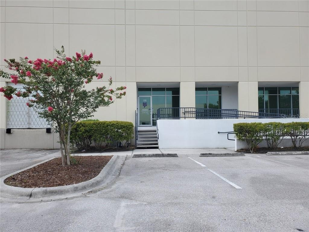 1700 35TH ST #108 Property Photo - ORLANDO, FL real estate listing