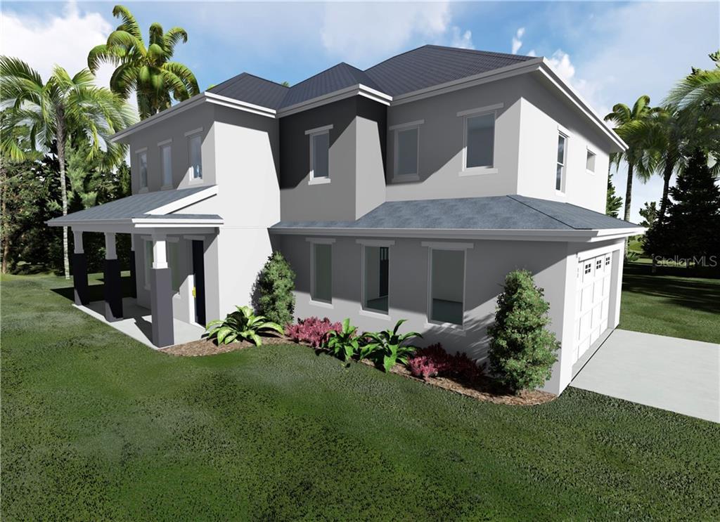 6313 STOCKBRIDGE AVENUE Property Photo - BELLE ISLE, FL real estate listing