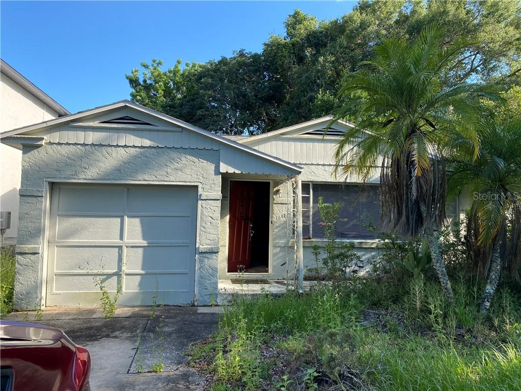 1518 E JEFFERSON ST Property Photo - ORLANDO, FL real estate listing