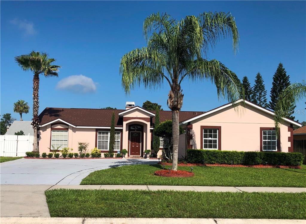 38 PINE ARBOR DR Property Photo - ORLANDO, FL real estate listing