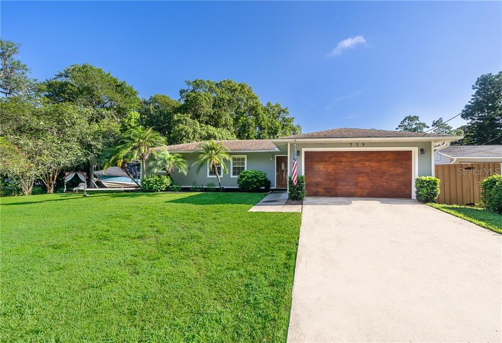 719 TROPIC HILL DR Property Photo - ALTAMONTE SPRINGS, FL real estate listing