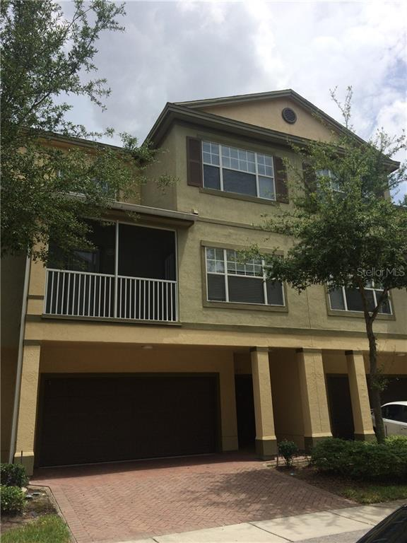 2460 GRAND CENTRAL PARKWAY #4 Property Photo