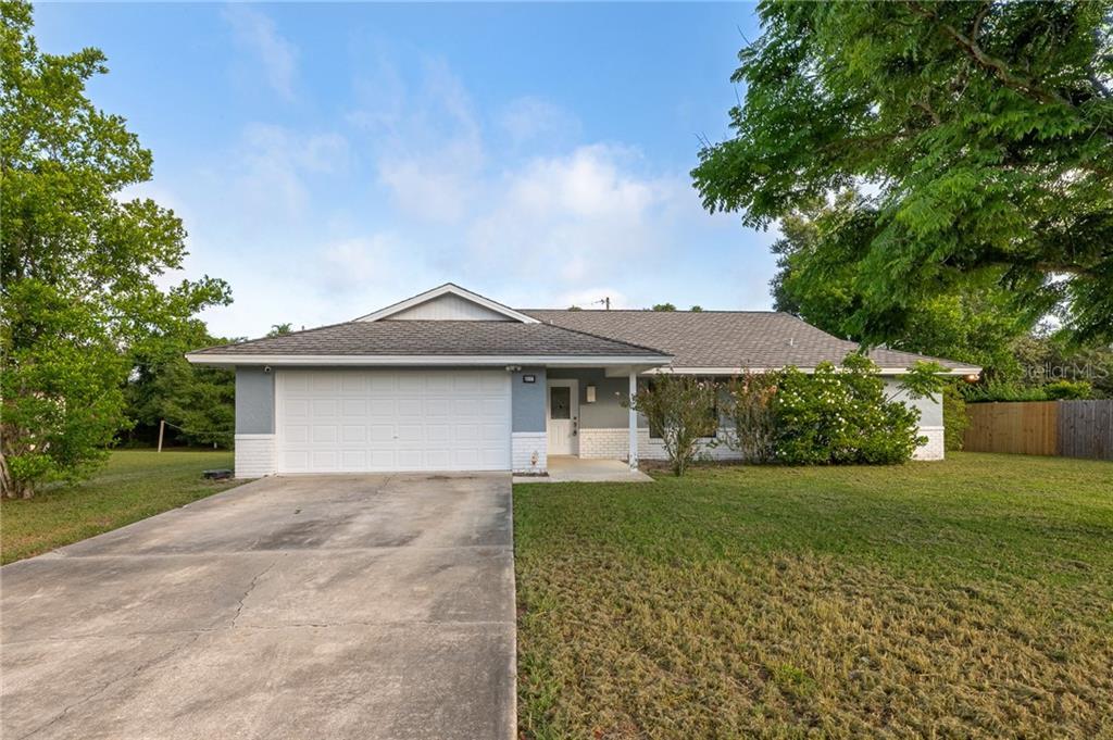 1066 WINDBROOK DR Property Photo - DELTONA, FL real estate listing