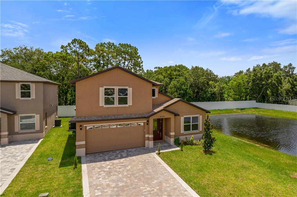 6550 TAXIWAY CIRCLE Property Photo - ORLANDO, FL real estate listing