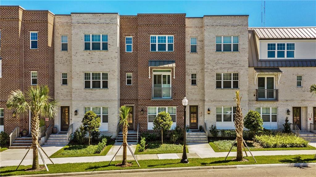 468 W Plant Street Property Photo