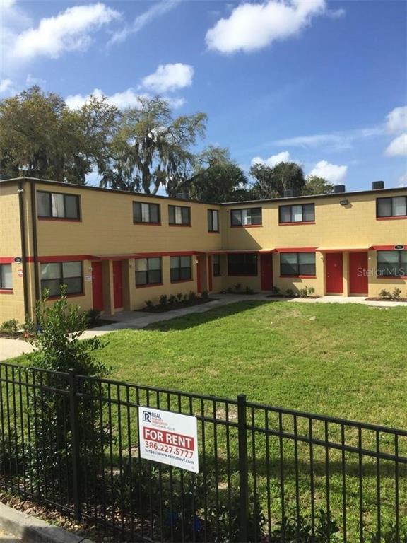 706 S MARTIN LUTHER KING BLVD Property Photo - DAYTONA BEACH, FL real estate listing