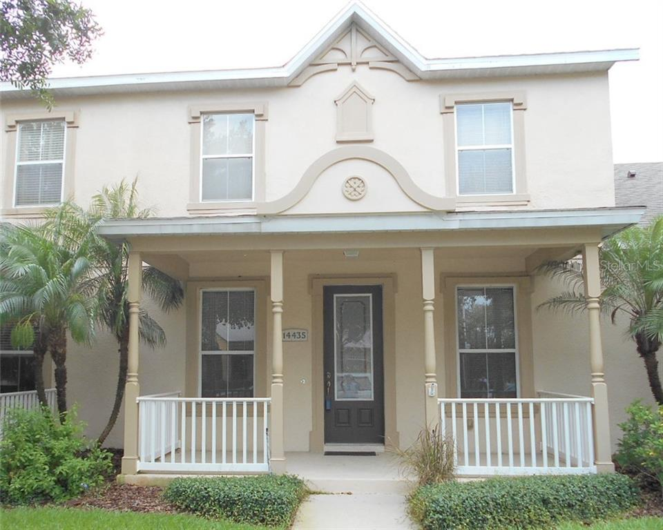 14435 BLUEBIRD PARK RD Property Photo - WINDERMERE, FL real estate listing