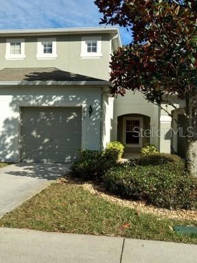 7620 CLUBDALE LOOP Property Photo - ORLANDO, FL real estate listing