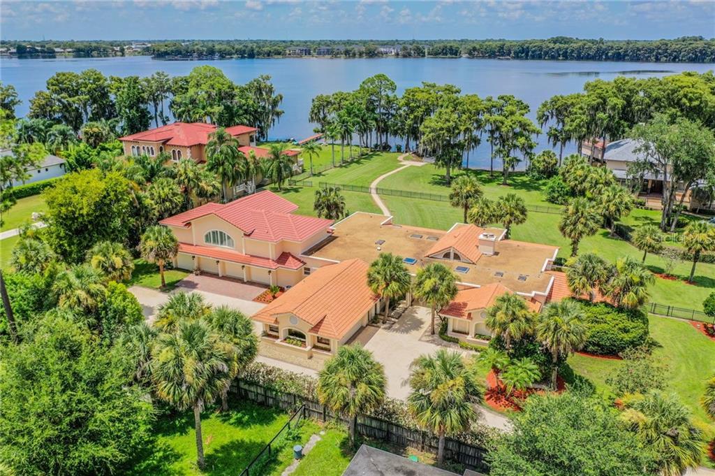 1134 BELLA LAGO COVE Property Photo - WINTER PARK, FL real estate listing