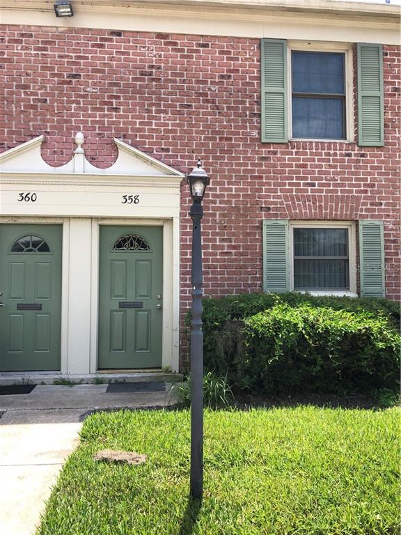 Property Photo - CASSELBERRY, FL real estate listing