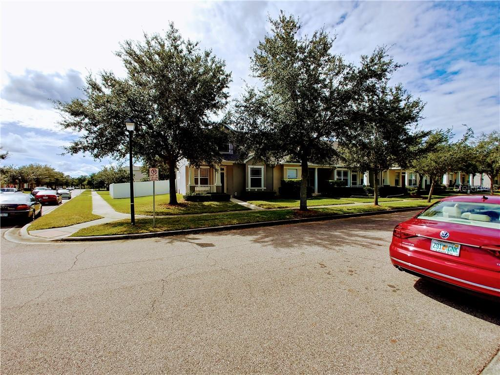 14184 ORCHID TREE PLACE Property Photo