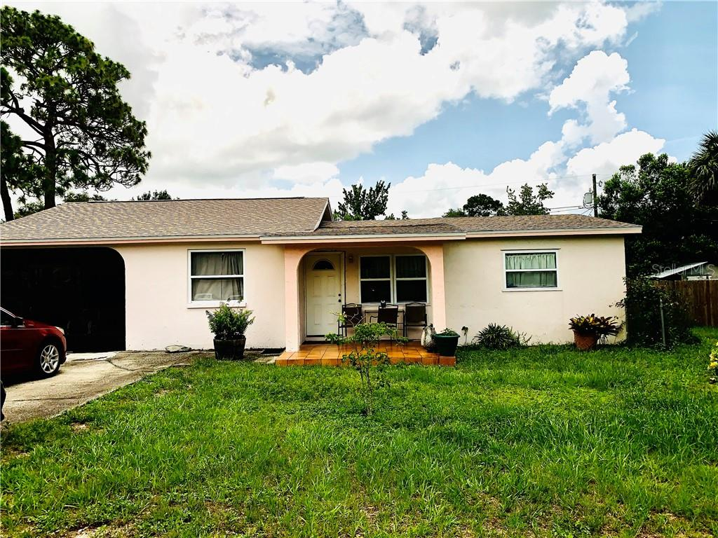 351 IRIS RD Property Photo - CASSELBERRY, FL real estate listing