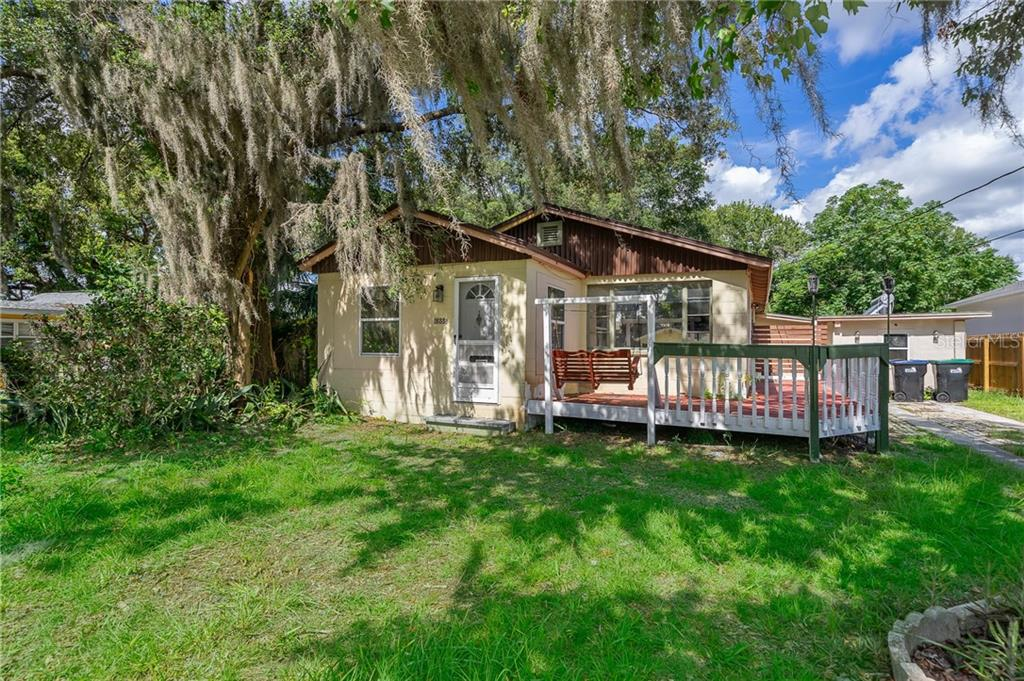 4888 N MAGNOLIA AVE Property Photo - WINTER PARK, FL real estate listing