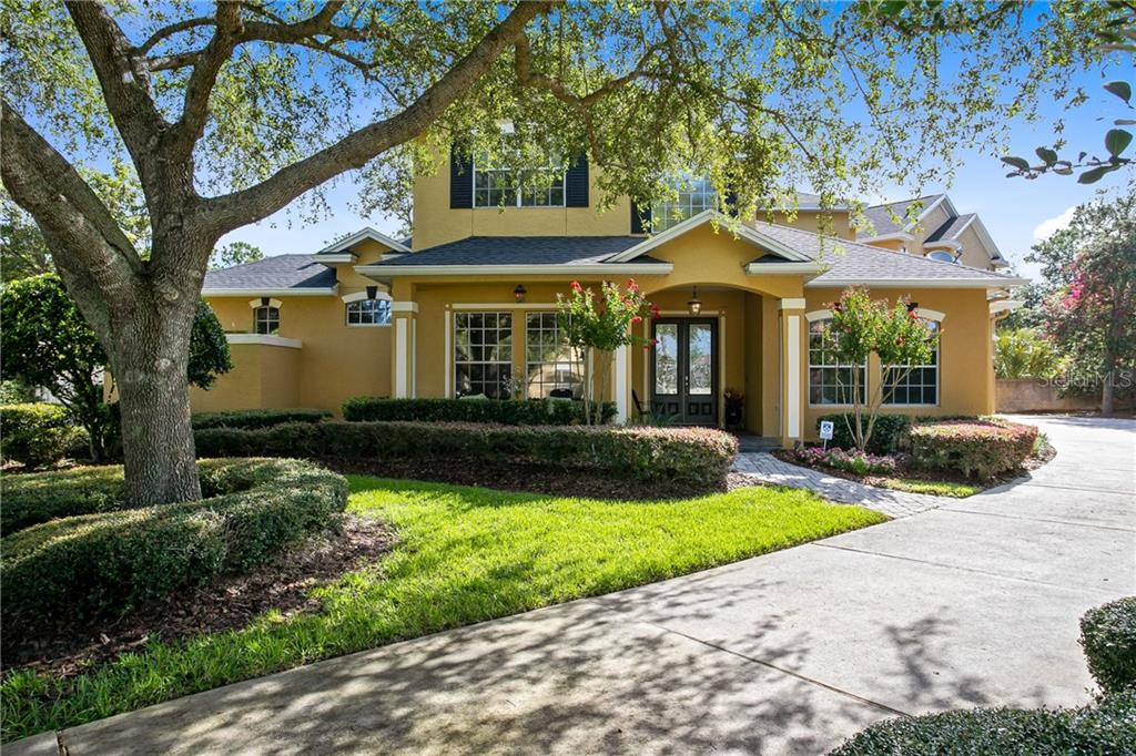 2848 Ashton Terrace Property Photo