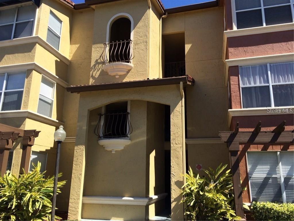 5156 Conroy Road #31 Property Photo