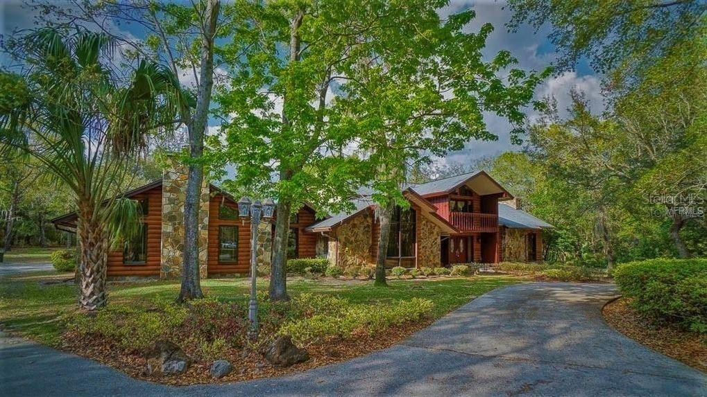 840 DYSON DR Property Photo - WINTER SPRINGS, FL real estate listing