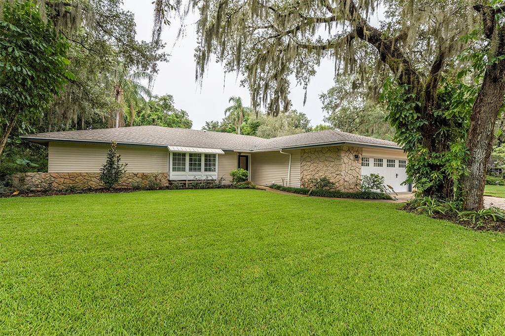 1113 MAIN ST Property Photo - WINDERMERE, FL real estate listing