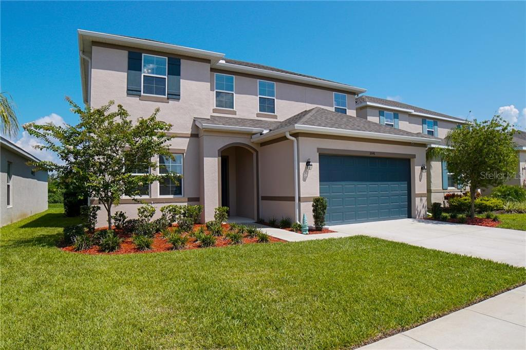 1046 GRAND HILLTOP DR Property Photo - APOPKA, FL real estate listing