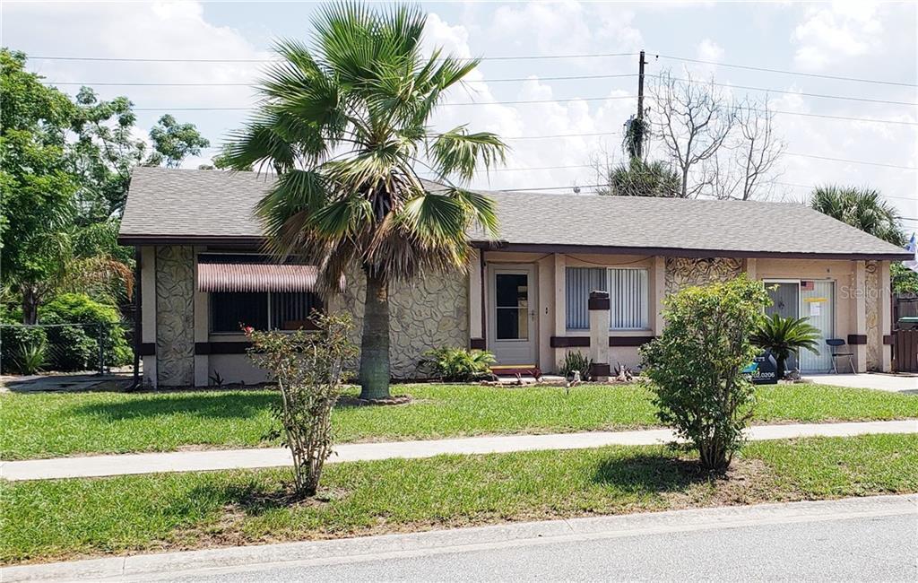 2724 ELMHURST CIRCLE Property Photo - ORLANDO, FL real estate listing