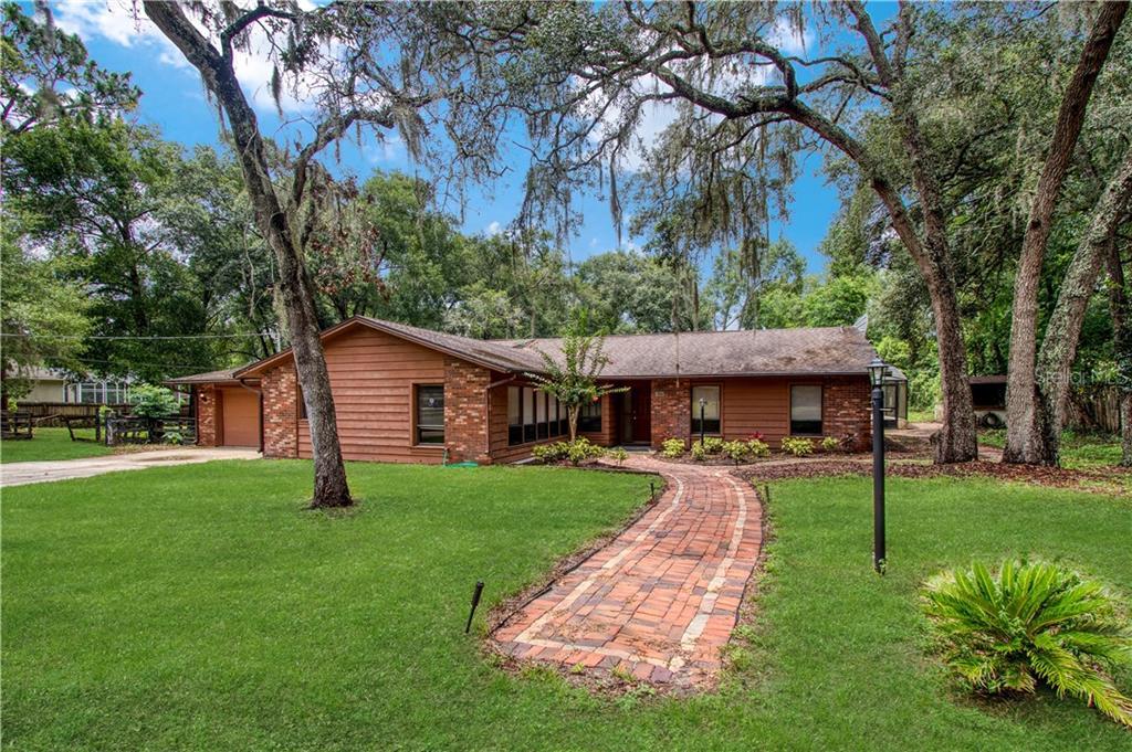 1701 JEANETTE ST Property Photo - APOPKA, FL real estate listing