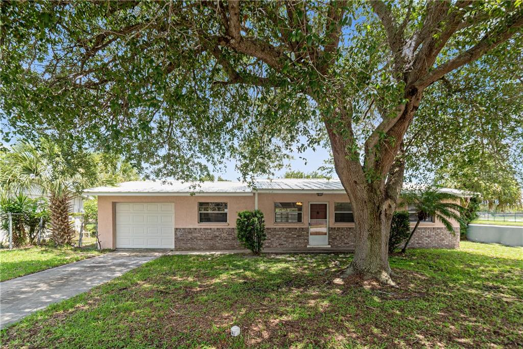 2080 LUCILLE LANE Property Photo - MELBOURNE, FL real estate listing