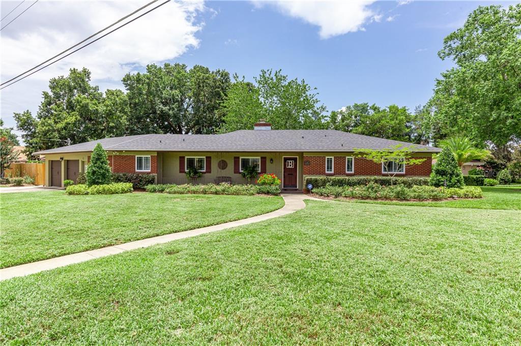 2 HOPKINS CIR Property Photo - ORLANDO, FL real estate listing