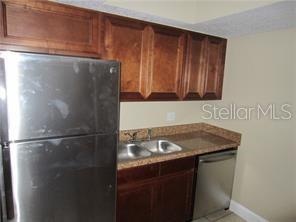 7614 FOREST CITY ROAD #G Property Photo - ORLANDO, FL real estate listing