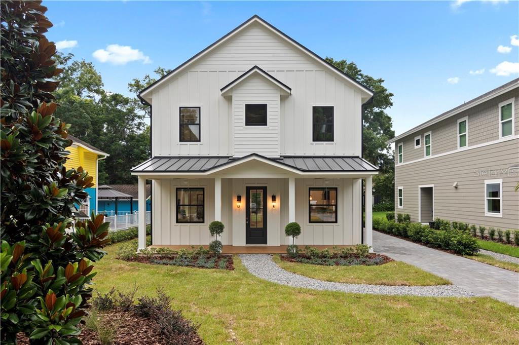 620 FOREST STREET Property Photo - WINDERMERE, FL real estate listing