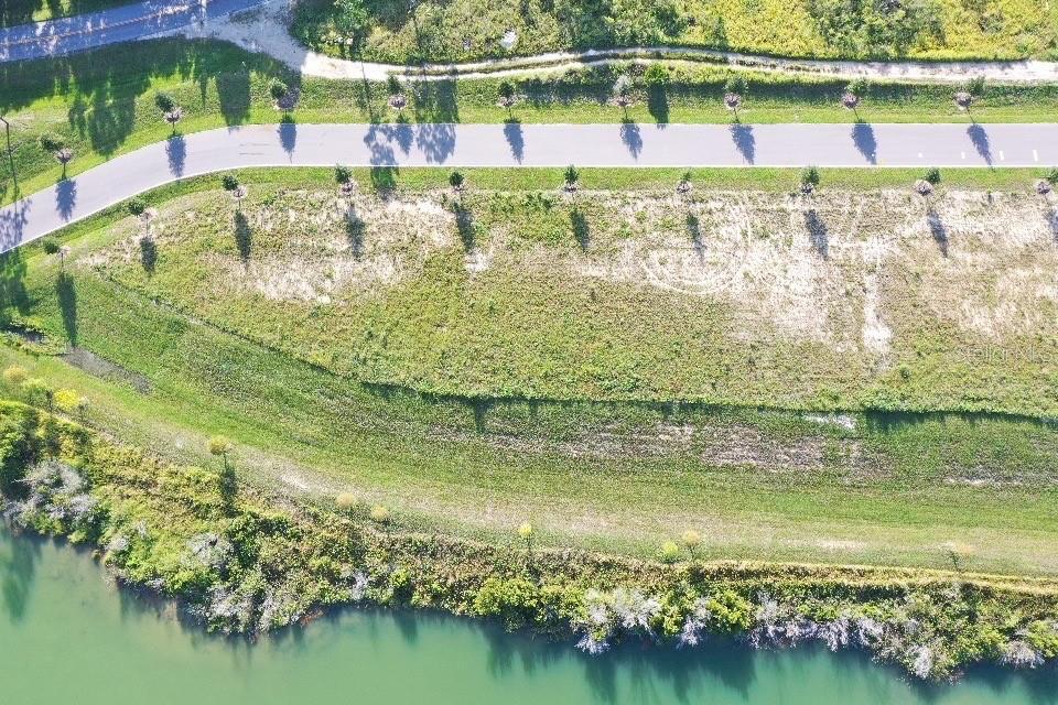 13093 SWINNEY LANE Property Photo - CLERMONT, FL real estate listing