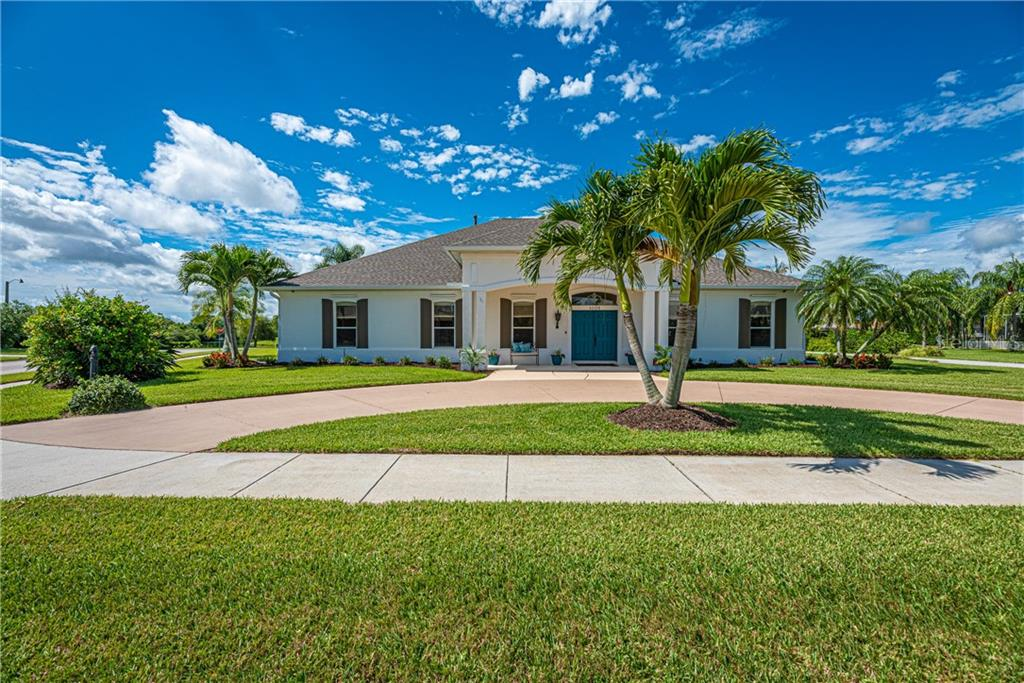 1005 MONTICELLO COURT Property Photo - MELBOURNE, FL real estate listing