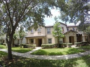 14457 CHINESE ELM DRIVE Property Photo