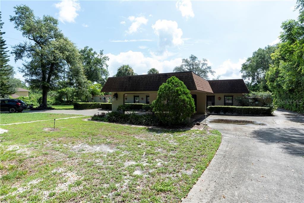 801 OAKLAND RD Property Photo - ALTAMONTE SPRINGS, FL real estate listing