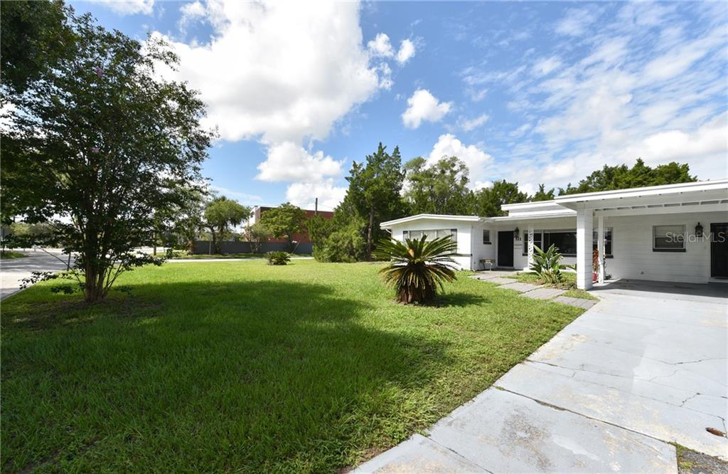 511 Lander Road Property Photo
