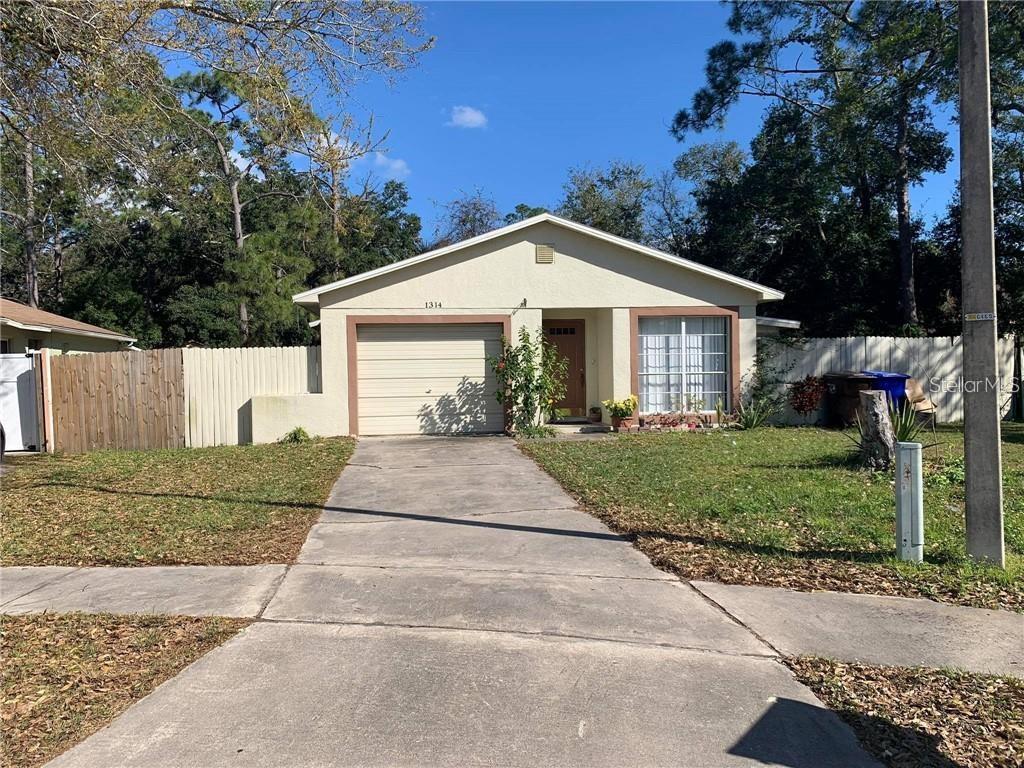 1314 MILL CREEK PL Property Photo - KISSIMMEE, FL real estate listing
