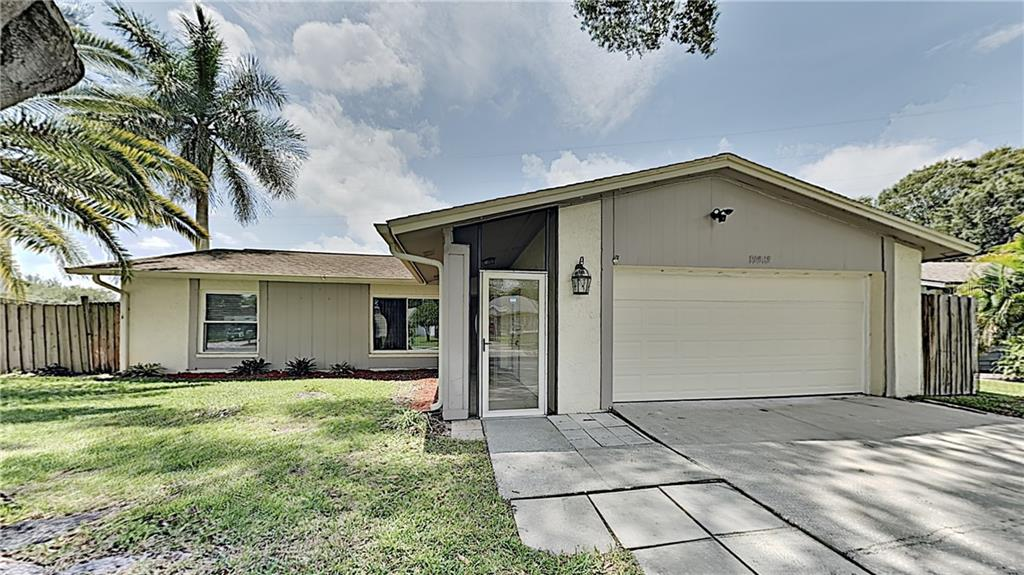 15910 EAGLE RIVER WAY Property Photo - TAMPA, FL real estate listing