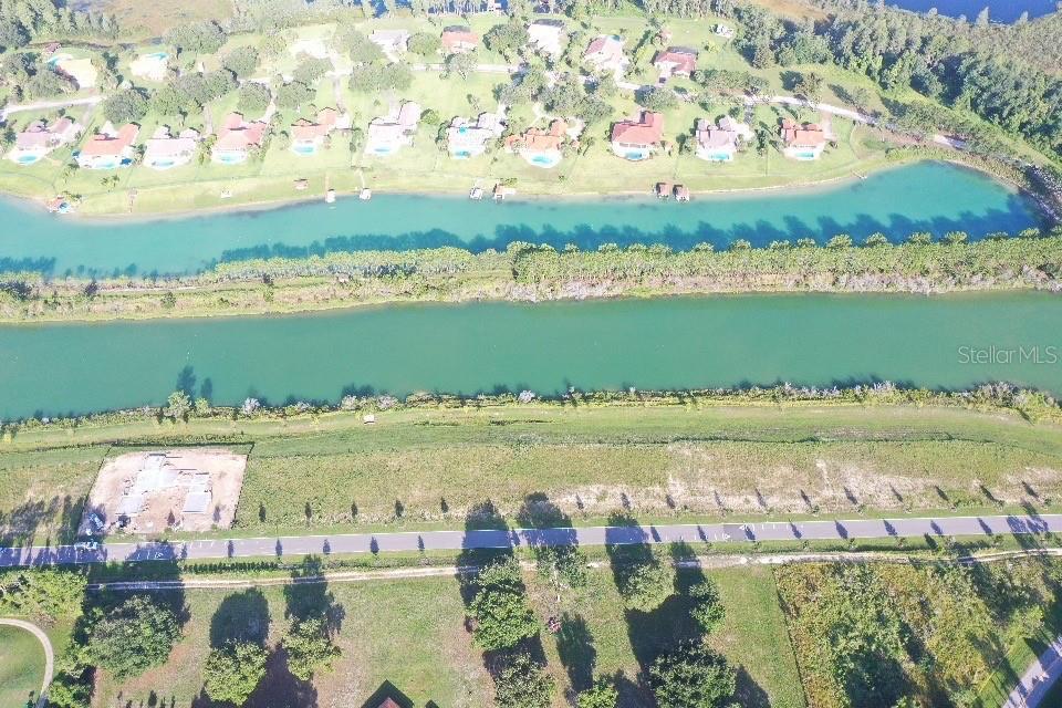 13081 SWINNEY LANE Property Photo