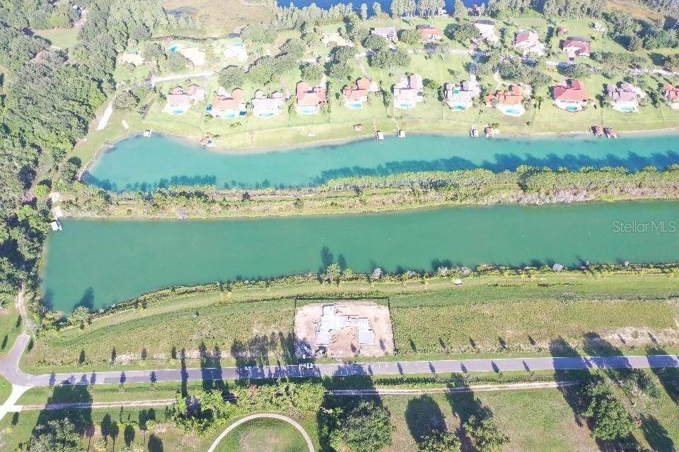 13073 SWINNEY LANE Property Photo
