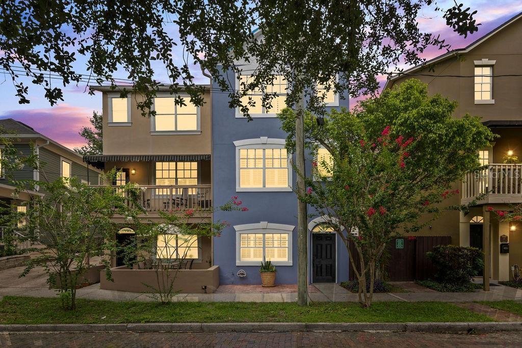 34 N HYER AVE Property Photo - ORLANDO, FL real estate listing