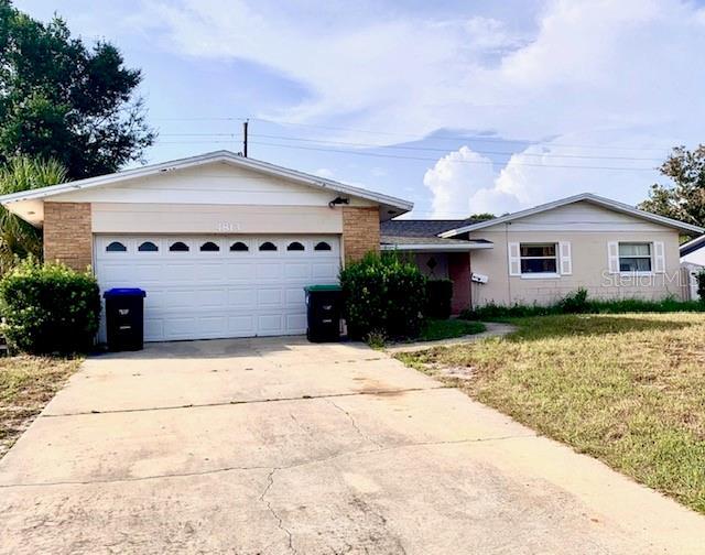 4813 JUDY ANN CT Property Photo - ORLANDO, FL real estate listing