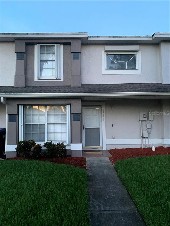 14333 BAY ISLE DR Property Photo - ORLANDO, FL real estate listing