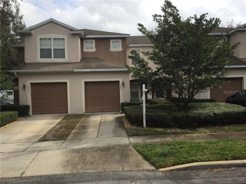 7604 CLUBDALE LOOP Property Photo - ORLANDO, FL real estate listing